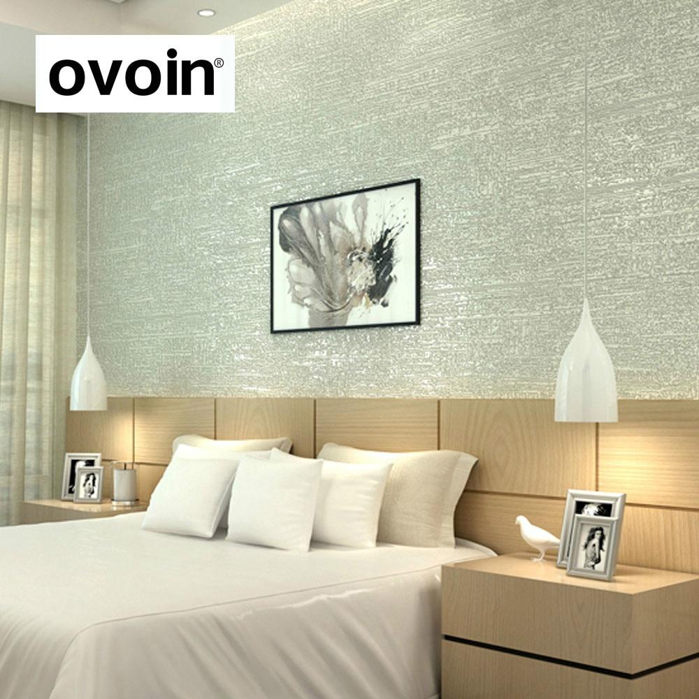 Metallic Farbe Wand | Wandfarben Ideen Wohnzimmer Grau Wandfarbe ...