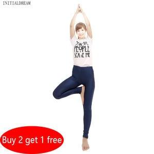 319cd5e299644d Women Slim Leggings Solid Candy Color Neon Leggings Adventure Time Skinny  High Elastic female Pants legging Buy 2 Get 1 Free
