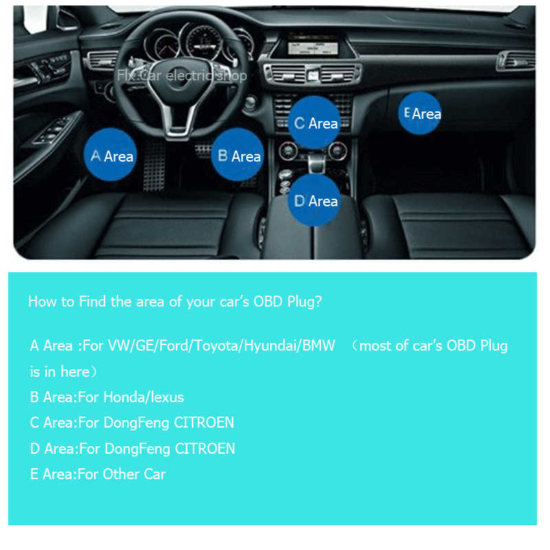 Elm327 Bluetooth OBD2 Auto Scan Tool Mini ELM 327 OBD 2 Eml327 4 0  Diagnostic Scanner For Cars Adapter For iPhone/Android