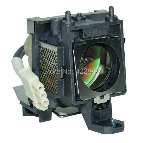 Original projector lamp with housing 5J.J1S01.001 for BenQ MP610/MP610P/MP620/MP620P/W100/MP610-B5A cs 5jj1b 1b1 replacement projector lamp with housing for benq mp610 mp610 b5a