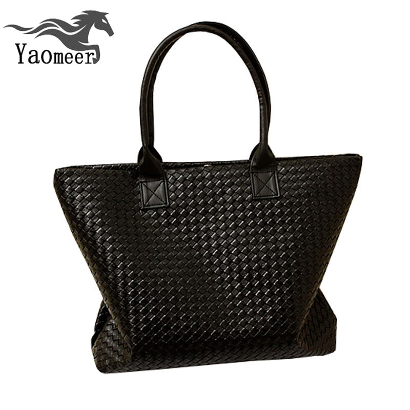 Luxury Bag Female Women Handbags Designer Pu Leather Shoulder Tote Travel Ladies Bag Famous Brand Fashion Hobos Woman Bags Sac держатель для микрофона dpa dc4099