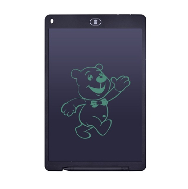 BDF-12-Inch-LCD-Writing-Tablet-Digital-Graphic-Tablets-Electronic-Handwriting-Pads-Drawing-Board-and-Pen.jpg_640x640