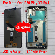 LCD Display Moto Best