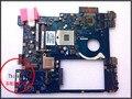 ¡ Nuevo!!! placa madre del ordenador portátil para Lenovo Y570 PIQY1 LA-6882P N12P-GT1-A1, artículo perfecto, completamente prueba