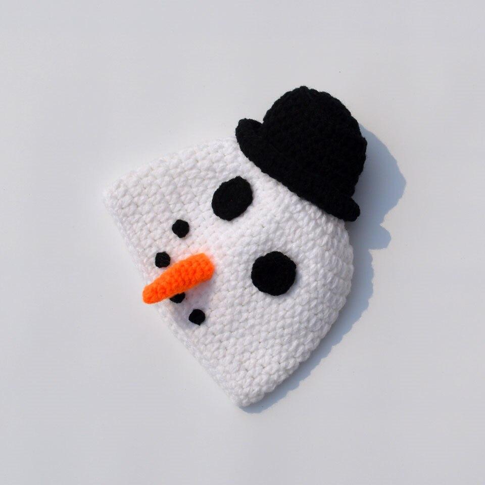 Aliexpress.com: Comprar Ganchillo muñeco sombrero y mameluco punto ...