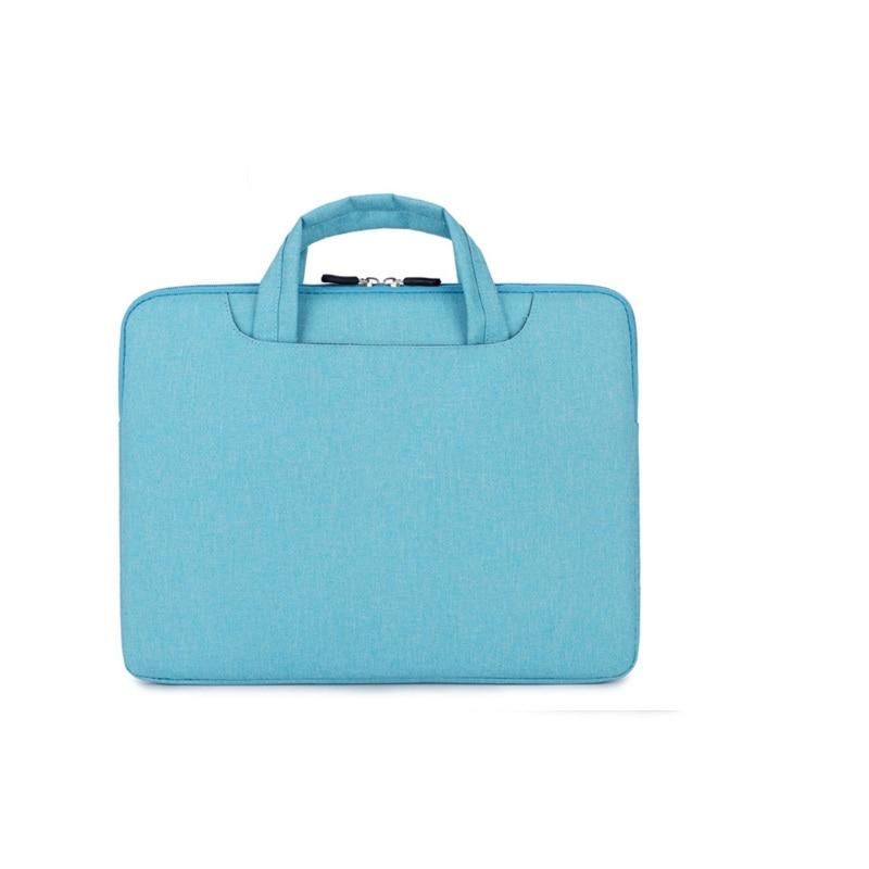 New Man Business Bag  Bostanten Maleta 14 Inch Laptop Computer Bag Briefcase Women Business Document Files Bag Slim Handbag