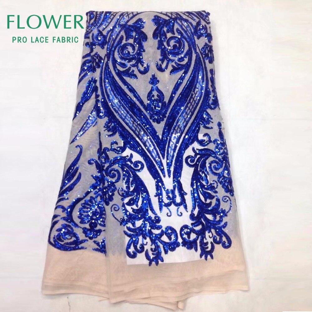 Платья с индийской вышивкой