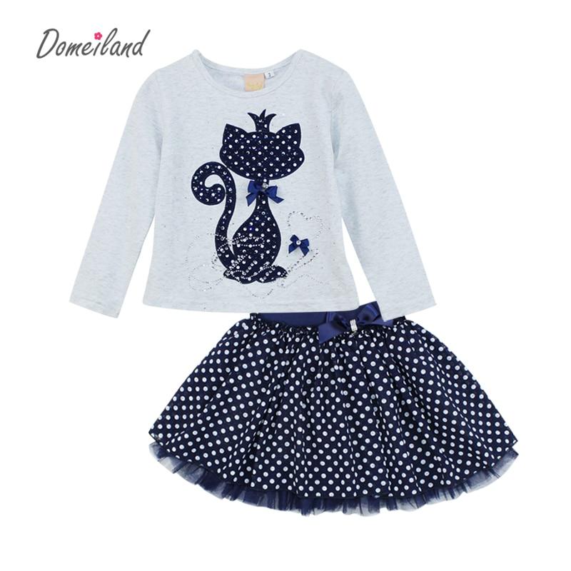 эимняя одежда для девочек доставка из Китая