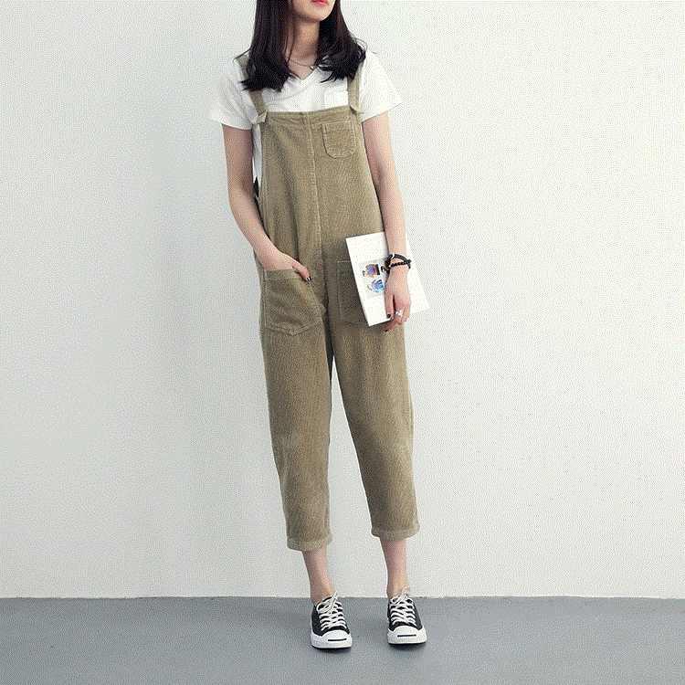 سراويل جينز غير رسمية للسيدات رائجة البيع جديدة لخريف وشتاء 2019 بسعر الجملة رخيص طراز MP146