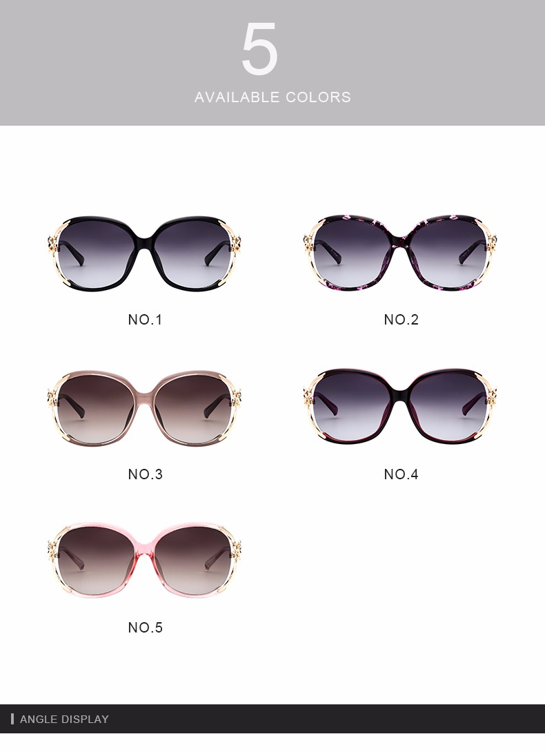 Hepidemd-New-Chanel-High-quality-polarized-sunglasses-H858_07