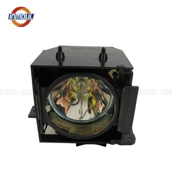 Inmoul Original Projector Lamp For ELPLP30 for EMP-61 / EMP-61P / EMP-81 / EMP-81P / EMP-821 / PowerLite 61p
