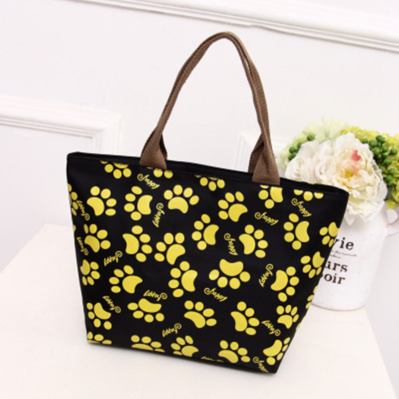 Baby Nappy Bags Cute Mommy Diaper Bag Fashion High Quality Maternity Mom Tote Bag Waterproof Baby Stroller Bag Free Shipping