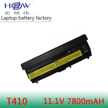9cells Laptop Battery For Lenovo ThinkPad L421 L510 L512 L520 SL410 SL410k SL510 T410 T410i T420 T510 T510i T520 T520i W510 W520