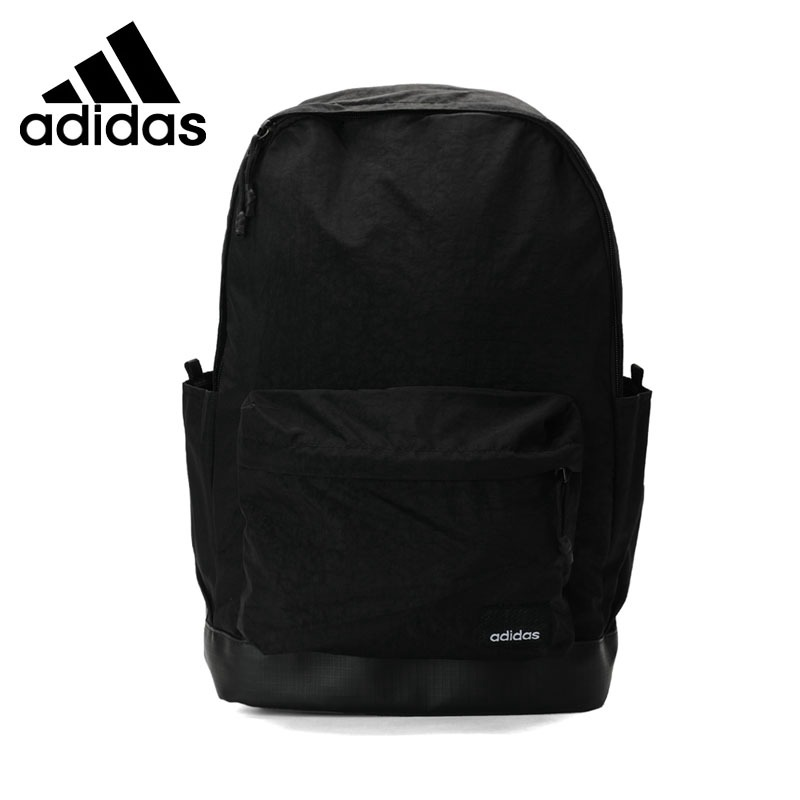 Original New Arrival Adidas NEO Label MIX BIG DY Unisex Backpacks Sports Bags