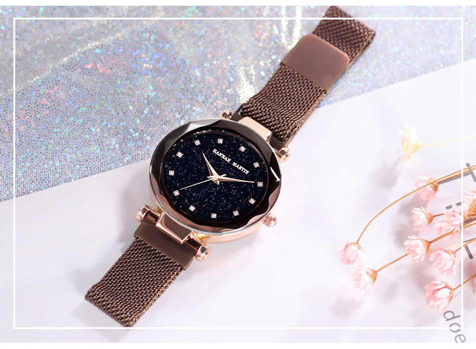 STAR WATCH  (11)
