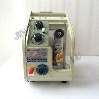 Alimentador de Arame de Solda Mig SB-10-C 1.0-1.2mm Rolo Alimentador de Arame DC24V