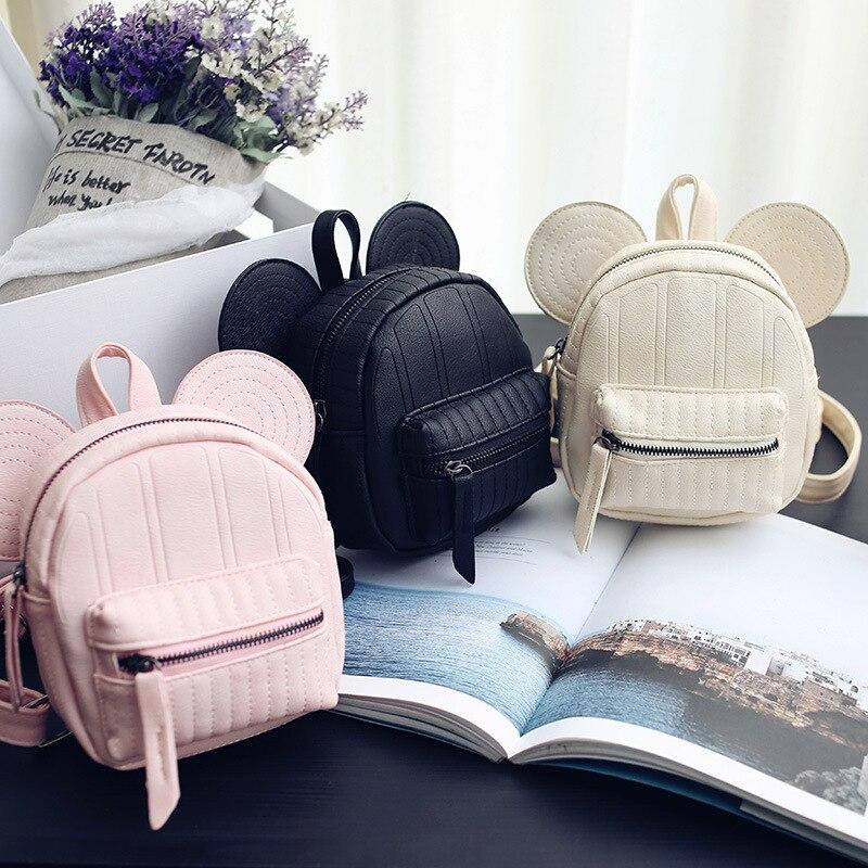 Cartoon Backpack Kids Schoolbag Backpack Children School Bags For Girls Girl Shoulder Bag Kids Backpack Girls Satchel Knapsack