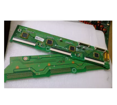 EAX63529201 50PT255C-TA buffer board EAX63529301 50T3-YDB one pair