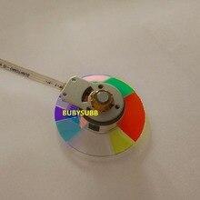 Для BENQ mw621st mx620st tx8307st проектор Цвет колеса