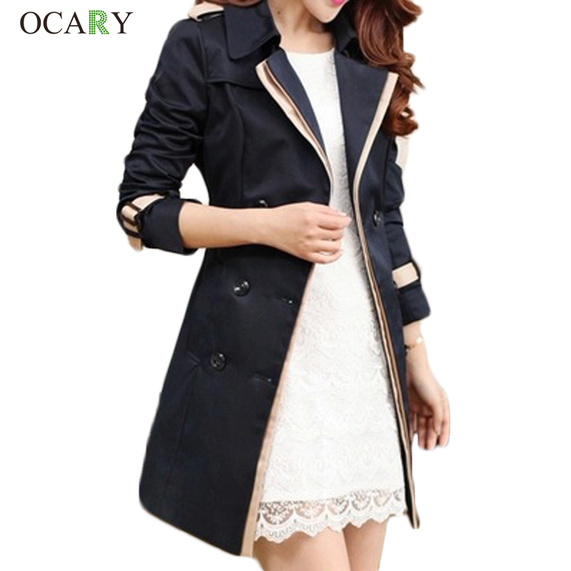 office coat for women wwwpixsharkcom images