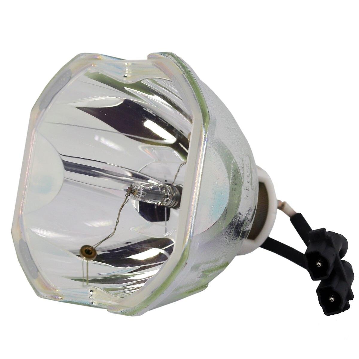 Compatible ET-LAD35L ETLAD35L For Panasonic PT-D3500 PT-D3500U D3500U PT-D3500E TH-D3500 TH-D3500U D3500U Projector Lamp Bulb projector bulb et lab10 for panasonic pt lb10 pt lb10nt pt lb10nu pt lb10s pt lb20 with japan phoenix original lamp burner