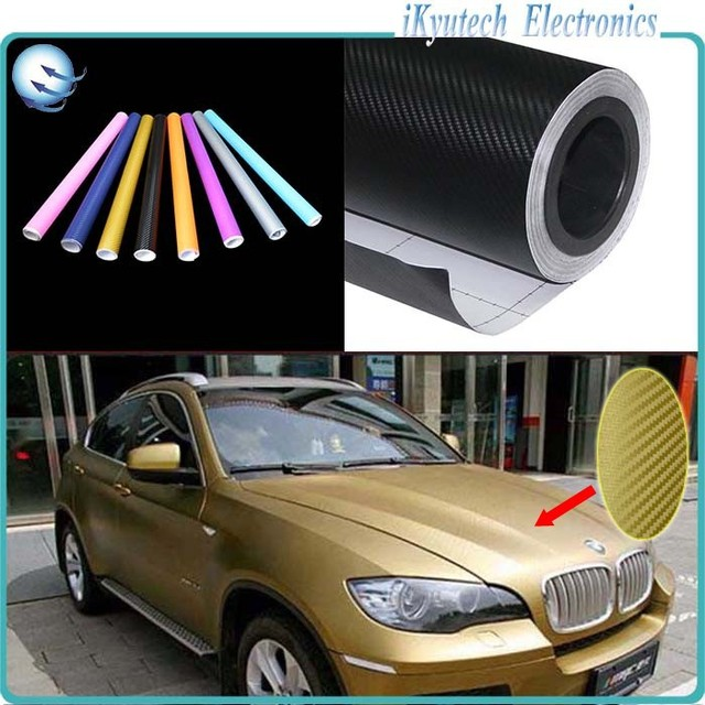 Paint For Cars >> 200 50cm Car Styling Carbon Fiber 3m Vinyl K 520 Primer Cutter Car