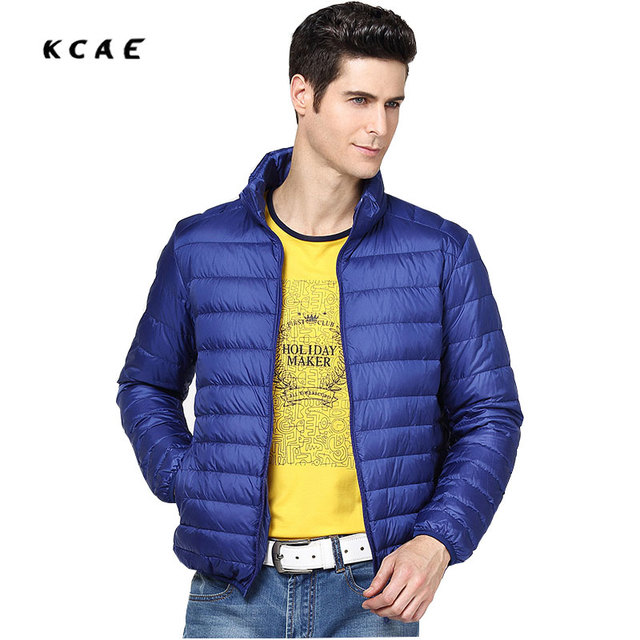 Aliexpress.com : Buy 2017 New Winter Jacket Men Thick Warm ...