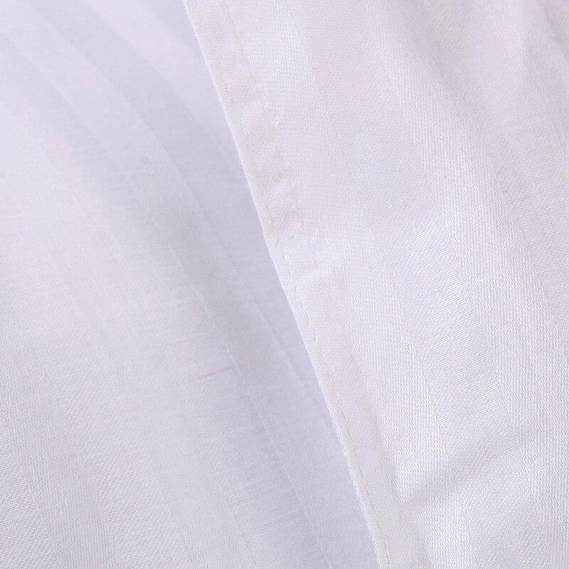 Новое роскошное покрывало для кровати, покрывало для кровати King queen, комплект покрывало для матраса, покрывало, наволочка couvre lit colcha de cama 40 - 4