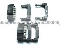 200 Pcs Mini 2 Row 10pin IDC Cable Header Connector Pitch 2.54mm 3 Piece