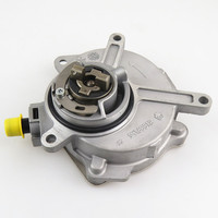 SCJYRXS 06D145100H 06D 145 100H 06D 145 100 H Engine Brake Vacuum Pump For Audi 2.0 L FSI TFSI A6 TT Eos Passat B6 MK5