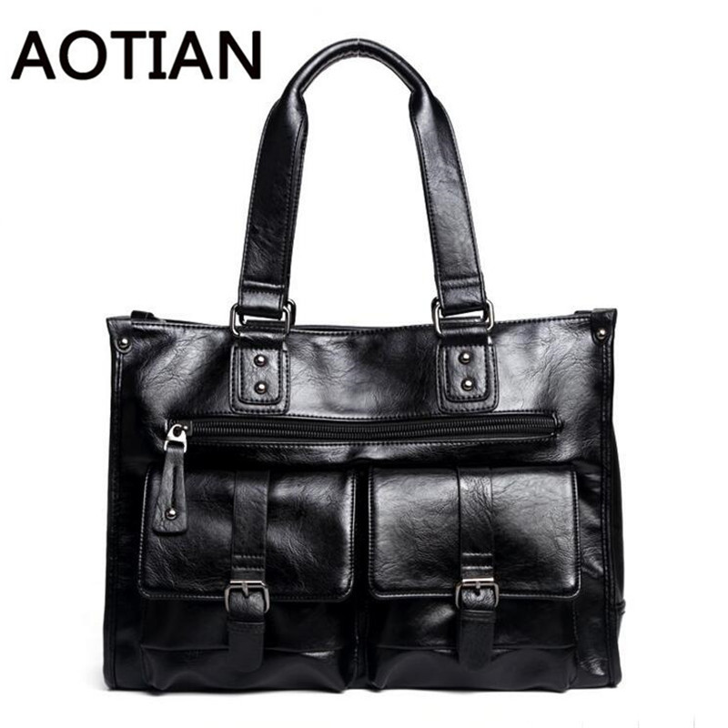 2017 Russia Hot Sale Large Capacity Men Handbag Fashion Multifunctional Messenger Bags Travel Bag Weekend Holidays Hand Bag hot sale 2017 pencil golf bag men double thickening cotton travel bag for golf clubs with wheels large capacity storage golfbag