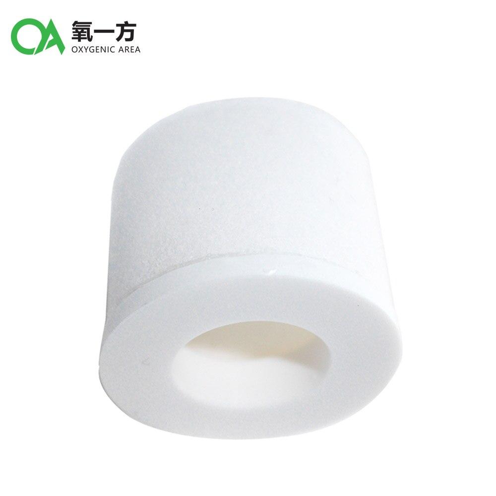 6L oxygen concentrator spare parts  filter oxygen rhma 02