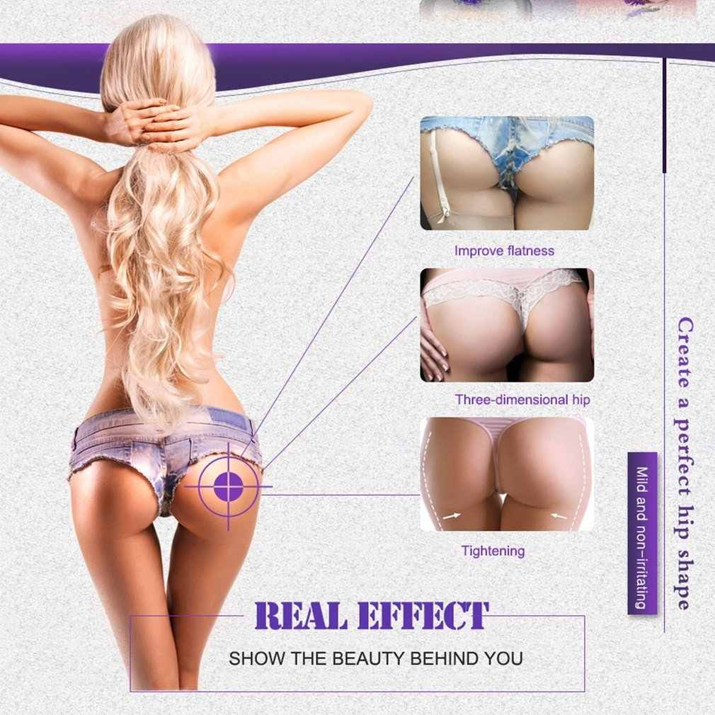 Detail Feedback Questions About 10ml Hip Lift Up Massage Oil Butt Enlargement Essential Oil Ass Enhancement Liftting Up Attractive Ass Essential Oil On