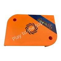 New arrive Pandora box 9D (2222 in 1) amma arcade multi game board pcb multigame card vga & HDMI output