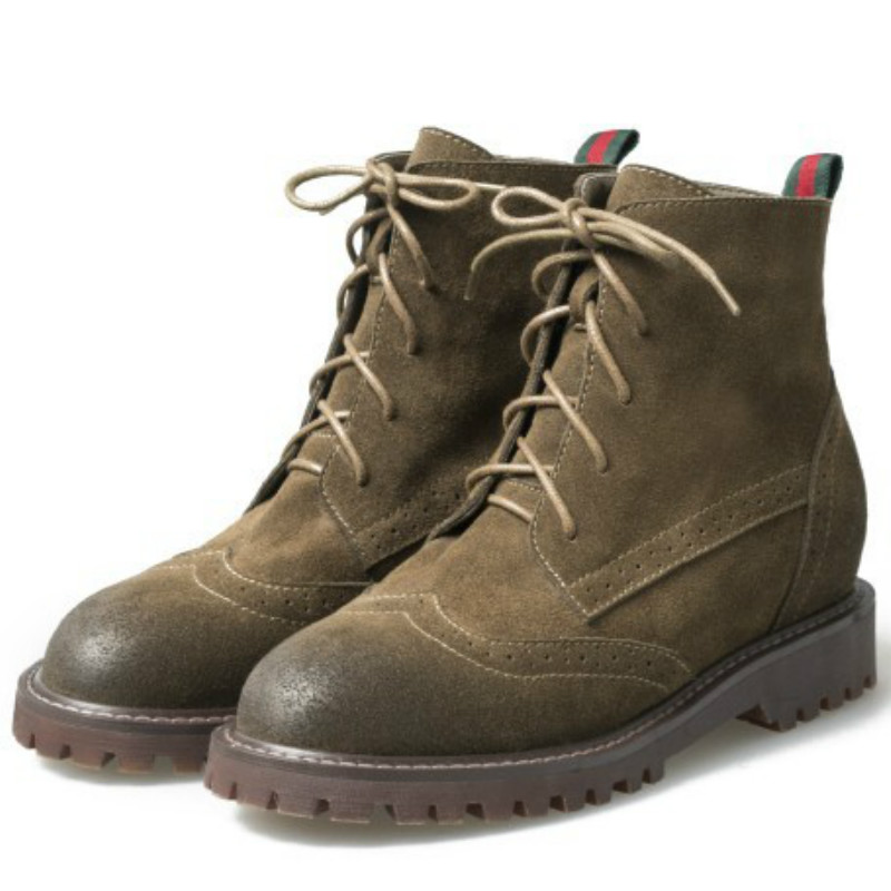 Online Buy Wholesale riding womens boots from China riding womens ...