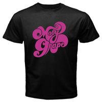Fashion Men Printed T Shirts New Moby Grape 1969 Music Men'S T Shirt