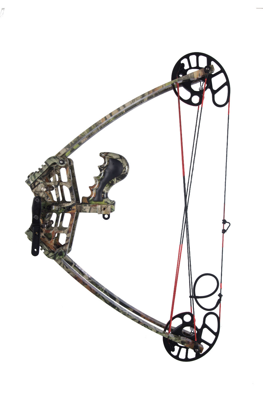 Wholesale Hunting Triangle Bow Sport Hunting Compound Bow Sale Hunting Bows For Sale Hunting Beltbow Window Aliexpress