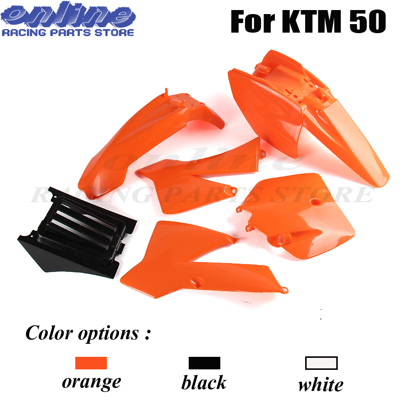 All kinds of cheap motor ktm50 sx in All B