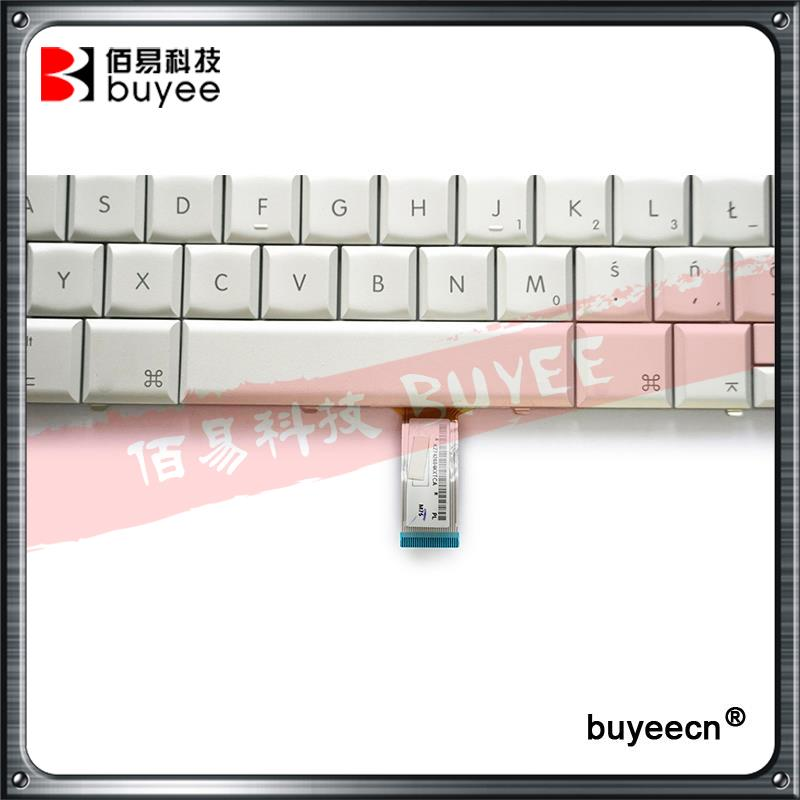 db65aed3d7b White 15.4