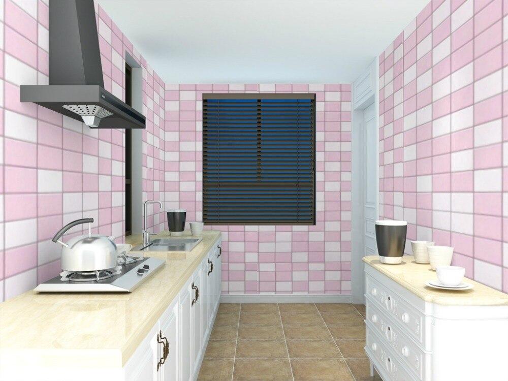 Cucina anti olio adesivi per piastrelle adesivi murali autoadesivi