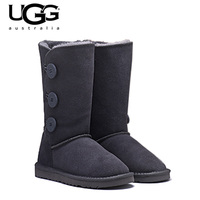 New Women UGG Boots 1873 Ugg Boots For Women Uggs Australia Boots Women Fur Warm Ugged Women Boots Uggings Australia Mujeres