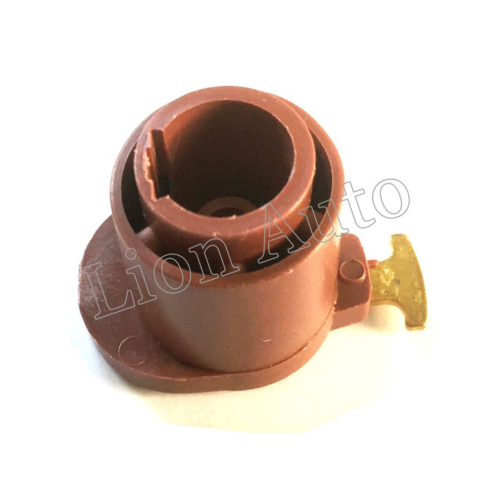 For 1974 1984 Toyota Forklift Ignition Rotor 4 Cylinder w291 0354010005 Corolla 1 3 Oem 19102 10010 in ABS Sensor from Automobiles Motorcycles