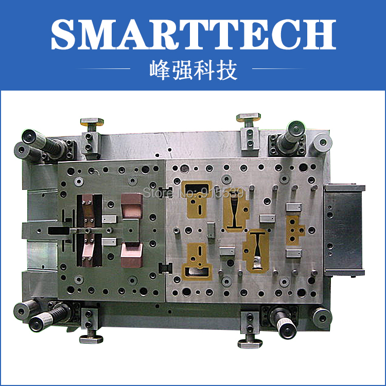 Professional customized precise & high-quality injection moulding and fabrication135# professional customized precise