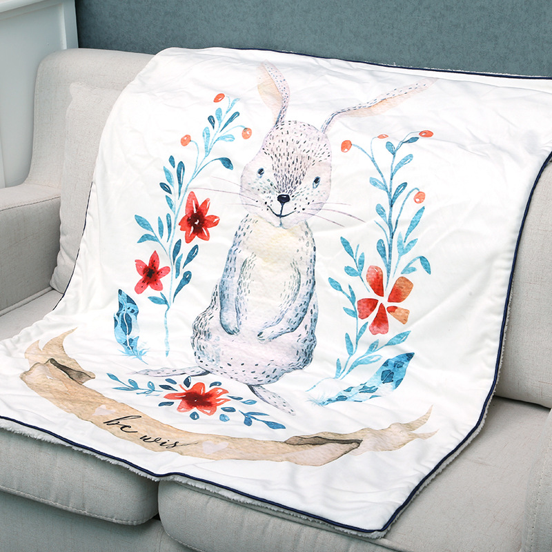 Worldwide delivery kids weighted blanket in NaBaRa Online