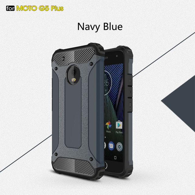 timeless design 74dbc 5a1f9 Back Armor Case For Moto G5 G5S G6 Plus Covers Anti Knock Phone Cases For  Motorola Moto G4 G5 G6 G5 G4 G6 Play Cover Capa-in Phone Bumper from ...