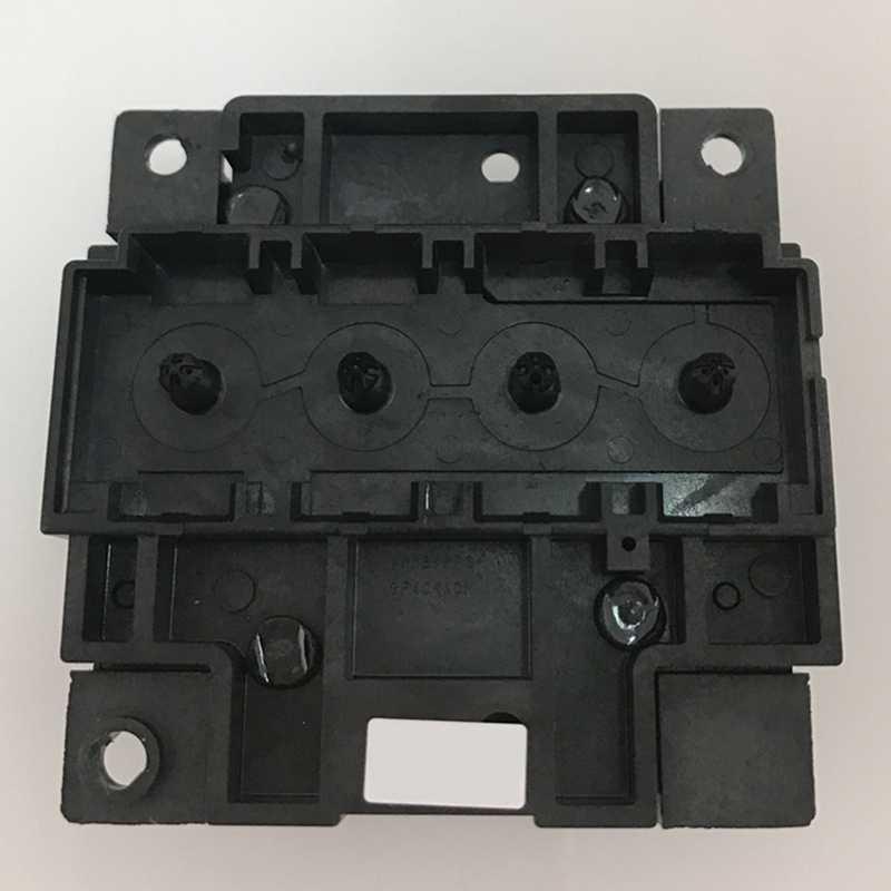 Fa04010 Fa04000 Printhead Print Head untuk Epson L110 L111 L120 L210 L211 L220 L300 L301 L303 L335 L350 L351 L353 l358 L355 L358