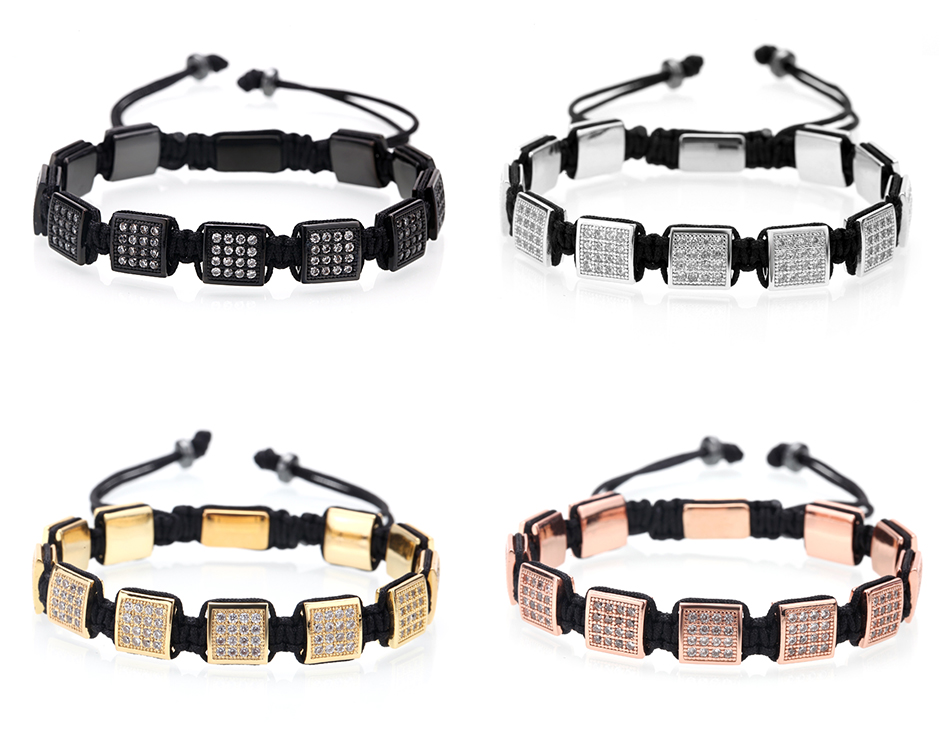 HTB10lpoayYrK1Rjy0Fdq6ACvVXaK - Aurorum Crown Edition Bracelet