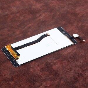"""Image 5 - Ocolor 5.0 """"Dành Cho Xiaomi Redmi 4 Điện Thoại Màn Hình LCD Bộ Số Hóa Màn Hình Cảm Ứng LCD + Dụng Cụ Cho Xiaomi Redmi 4 Pro Thủ Redmi 4"""