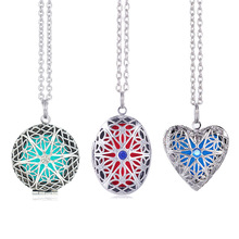 1 Piece 27mm DIY Silver Plated Star Alloy Hollow Floating Photo Locket Pendant  Charm - X21-D38