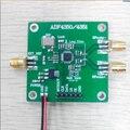 Nueva calidad 35 M-4.4 GHz Placa de Desarrollo ADF4351 PLL Sintetizador De Frecuencia Fuente de la Señal de RF